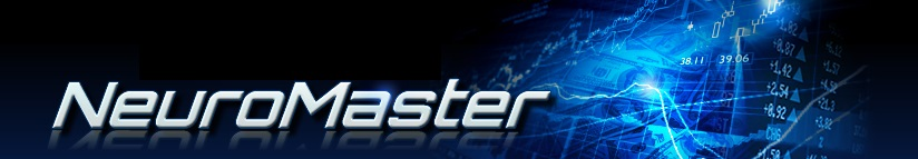 Neuromaster Software Logo