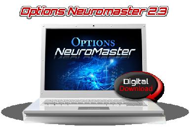 Forex neuromaster